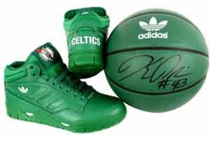 Boston Celtics Store b7bb71efe